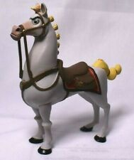 Disney Store MAXIMUS Horse TANGLED FIGURINE Cake TOPPER Toy NEW