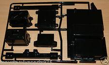 Tamiya 58065 Clodbuster/Bullhead Terrón Buster,/Super 9005236/19005236 piezas de un nuevo