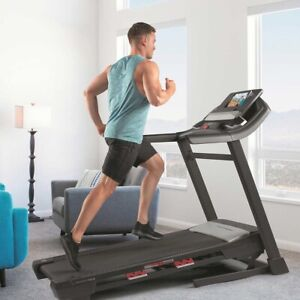 ProForm 305 CST Foldable Electric Treadmill