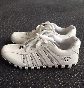 Damen Sneaker, Sportschuhe, Laufschuhe, Gr. 39 *NEU* ❤️