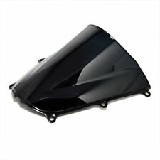 MRA Motorrad Windschilder
