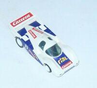 Carrera Profi Auto Porsche 956