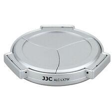 ALC-LX7W Automatik Objektivdeckel für PANASONIC DMC-LX7 & Leica D-Lux6