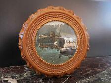 coffret boite à bijoux Puigcerdà art-déco fait main CURIOSITY by PN