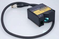 KEYENCE LK-H022K Messkopf, Lichtpunktausführung, Laserklasse 2