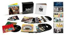 The Beatles , The Beatles Stereo. 16 LP Remastered 180G Box Set. New & Sealed