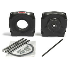 WARN 64109 Winch Drum Support Kit for M10000, M12, M15 , M12000 & M15000