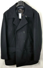 Howick IV Men's Pea Coat XXL - Brand New With Tags - RRP £130