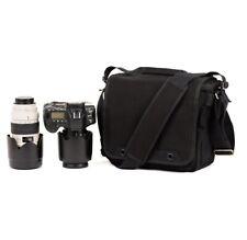 Think Tank Photo Retropective 10 V2.0 Shoulder Bag Camera Bag(Black) TT753