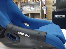 Recaro side protectors for full bucket seat Recaro JDM...