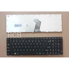 Fit NEW for Lenovo Z570 Z575 B570 B570A B575 V570 B580 B580A B585 US Keyboard