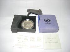 Frankrijk  1,5€ 2005 proof WK voetbal 1998 (53)