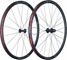 NEW Vision Team 30 Comp Wheelset 700c Shimano 11-Speed