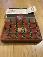 Rare Britain's W.Britain Royal Air Force Band 41151 Limited Edition Toy Soldiers