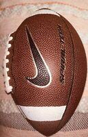 Diamond Catch Patented Catching Training Device Football Soccer Volleyball NIB