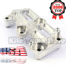 VTEC B SERIES B16 B17 B18 B20 For Honda Civic ENGINE MOTOR MOUNT BLOCK GIRDLE US
