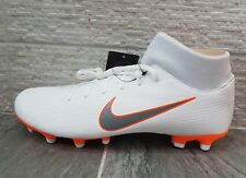 Nike Mercurial Superfly 6 FG Boots Size 10 RRP £80