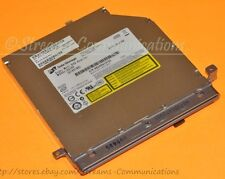 TOSHIBA Satellite A505-S6965 SLot Loading DVD±RW Burner Drive GA10F V000190510