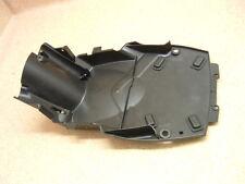 Harley Buell Trunk Pan XB Ulysses Modelle NEUWERTIG