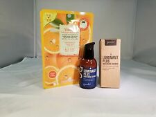 Goodal Luminant Plus Whitening Essence 1 Fl Oz. New in Box Free Shipping W/Gift