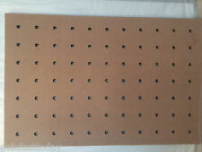 Oversize Festool Top Custom MFT/3 Table Slabs Workbench Guide Rail Track Saw