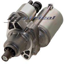 100% NEW STARTER FOR HONDA ACCORD 3.0L V6 W/Manual Trans. HD *ONE YEAR WARRANTY*