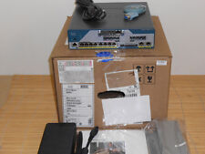 NEU Cisco Voice C1861E-UC-4FXO-K9 Integrated Services Router NEW OPEN BOX
