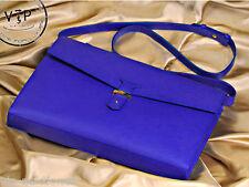 S.t. Dupont contraste serviette portable sac bag Briefcase serviette portefeuille