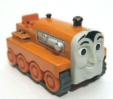 Thomas Tank Engine Metal Diecast Train Take Along N Play Terence Tractor