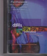 Miles Davis-Panthalassa mindisc album