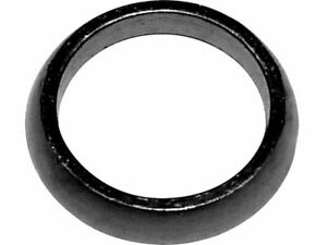 Exhaust Gasket For 1991-1995 Jeep Cherokee 4.0L 6 Cyl 1993 1992 1994 T549RG