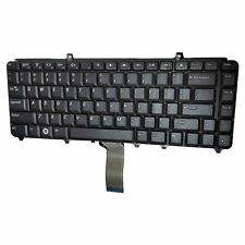 New Keyboard for Dell Inspiron 1545 1410 1520 1525 1540 1546 P446J PP41L