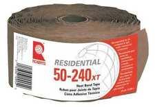 Roberts 50-240 Extra Heat Bond Seaming Tape,22 Yd,Light
