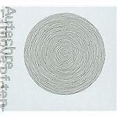 Warp Techno Music CDs