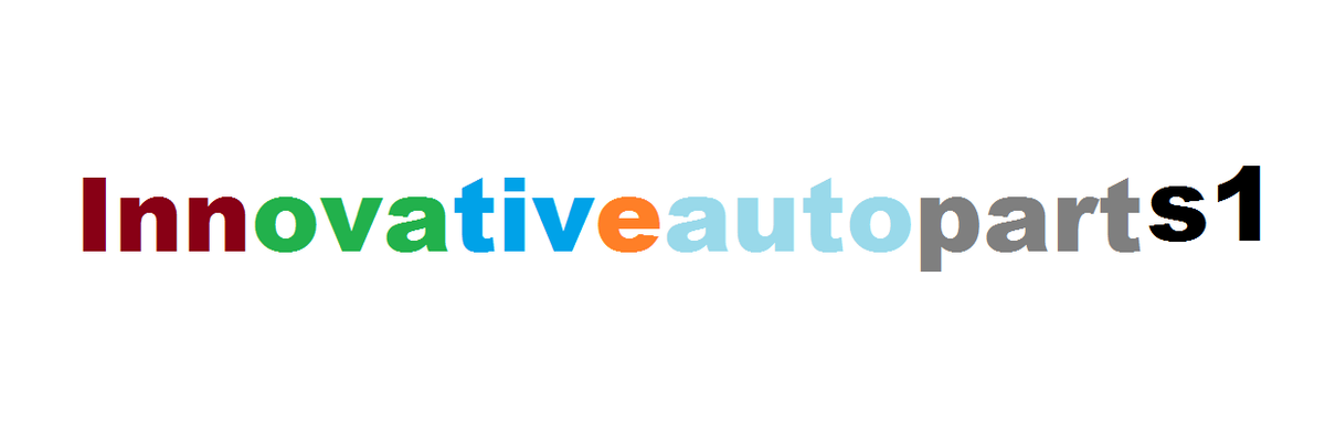Innovativeautoparts1