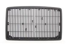 Best price OE Replacement Grille for Volvo VN(1996-2003)-BLACK without Bugscreen