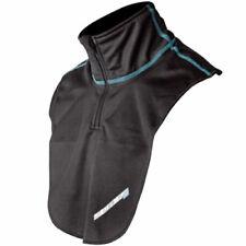 Sous-vêtements imperméable pour motocyclette Homme