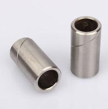 Buchse Schwinge für Kawasaki H1 H2 KH 500 Z 1 900 33034-009