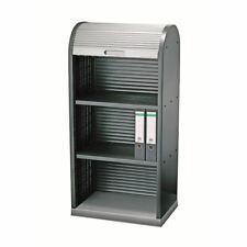 Büro-Rollladenschränke günstig kaufen | eBay