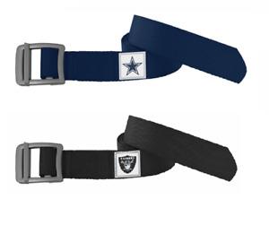 NFL Field Belt Men's L/XL