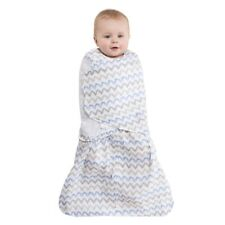 Halo Sleep Sack New Boys 6-12 Months