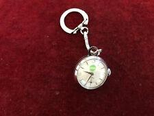 montre pendentif N80 sovac