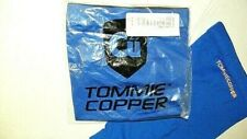 2 Tommie Copper Vitality Knee Sleeves Compression Sport/Support-Sz Med, Lrg, XLG