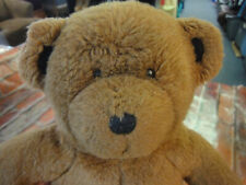 "Build a bear workshop teddy bear 14"" stuffed toy"