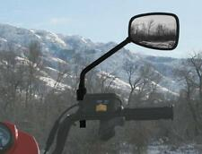 ATV-Tek ATV Mirror - ATVMIR2