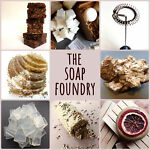 The Soap Foundry