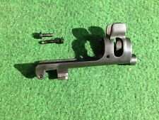 More details for lee enfield smle no1 mk3 nosecap with piling swivel attachment