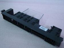 378701-001 Compaq Fan assembly DL320 G3