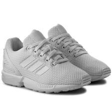 adidas zx flux k rose