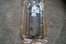 OEM MOPAR OIL PAN GASKET 53021568AE NOS